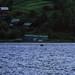 lake baikal shaman-stone