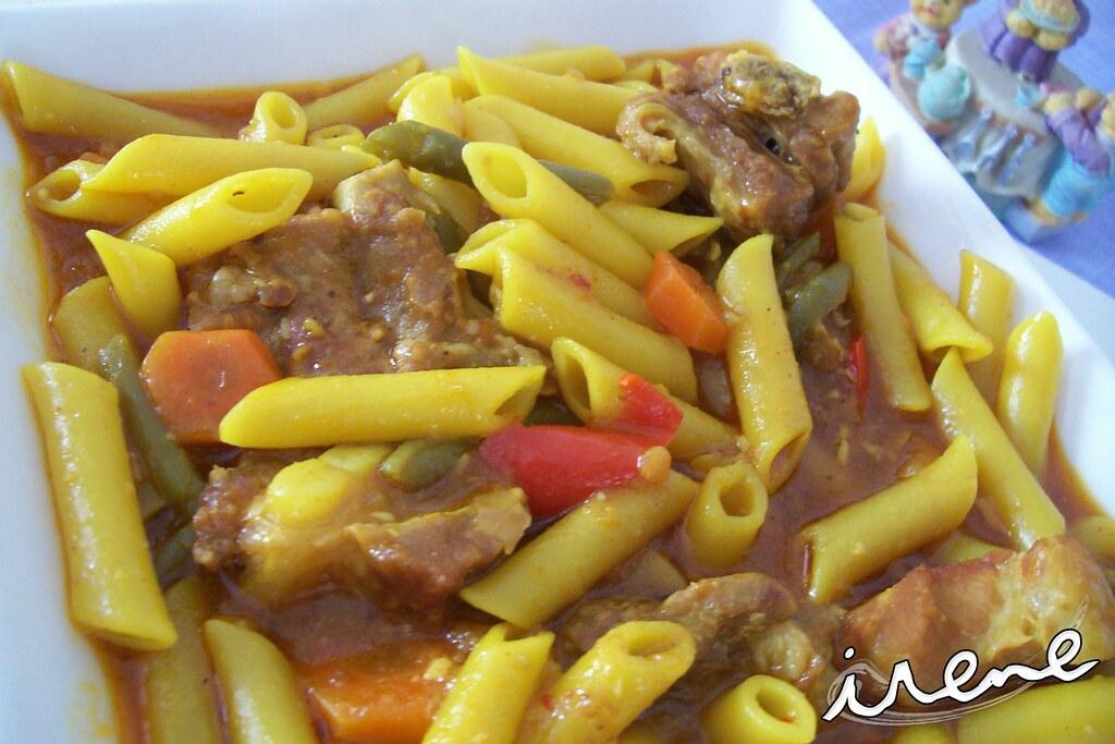 Imagenes Cocina 698