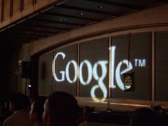 Google Internet Reklamcılığı