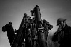 poilus1-31 (PAPheulpin) Tags: portraits nb histoire guerre militaire armée armes historique soldats poilu
