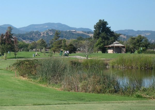 golf_course_2269