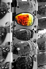 Maratona Fotografica (Luiz C. Salama) Tags: brasil c manaus jornada luiz ael amazonas salama maratona ocioso fotoclube drocio luizsalama aescritadaluz salamaluiz metareplyrecover2allsearchprigoogleover