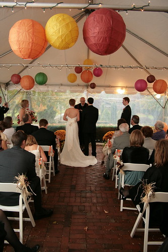 collard wedding 120