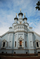 The Cathedral of the Icon of Vladimir Gods Mother (Osdu) Tags: city church island cathedral russia x baltic russie risi nga rusland rusia  russland ryssland  ruska krievija venj rssia kronshtadt rusio rusko rusija  ruscia  oroszorszg      russja  arusia rrusia  rusk rsia ngls rsya   ruxitln ruslaand   rusiye   rusn rosj rti
