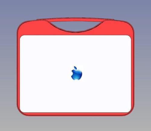 Small laptop w air.jpg
