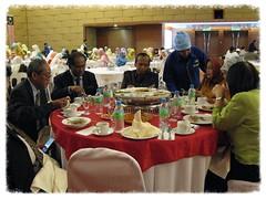 Salam Aidil Fitri 2008 (Rosli Ahmad) Tags: raya aidilfitri jamuan 20102008