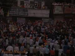 TakhtHazurSahib_2008_59 (Sikhpix) Tags: singh khalsa kaur gurugranthsahib takhat panth gurpurb gurpurab hazoorsahib gurtagaddi 300saal
