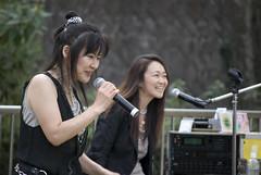 20080927祖師谷公園-21