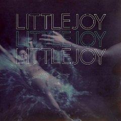 LittleJoy