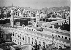 1910   (tummaleh) Tags: pictures old countries arab     ilamic