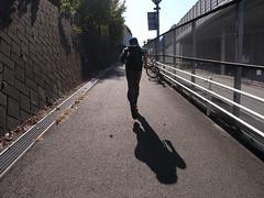 ロード・オブ・ザ・フッサ シーズン2