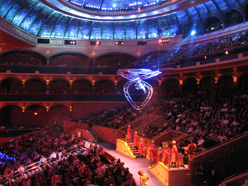 1000 Images About Cirque Du Soleil On Pinterest