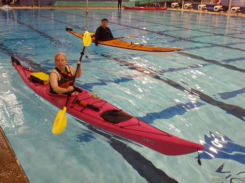 2008-11-22 Pool It 004