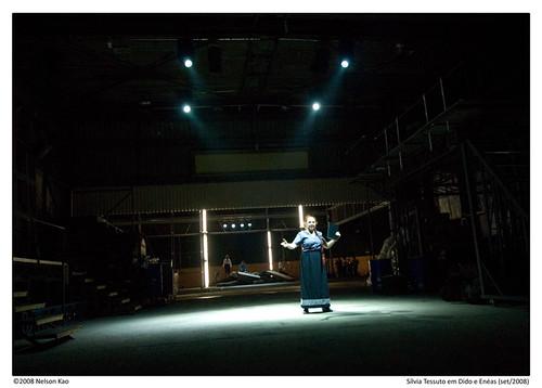 20080904_Teatro-da-Vertigem-Dido-e-Eneas_0077
