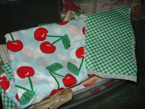 cute-apron