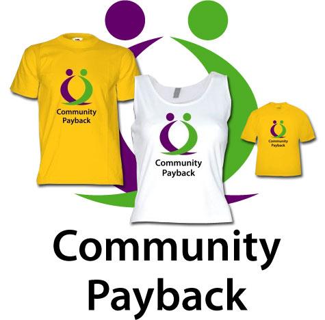 community_payback