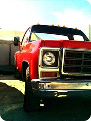 =      (bOAINin - Away ~) Tags: chevrolet 10 c 1978     c10
