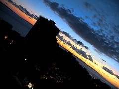 Split-Croatia! (emasplit) Tags: sky clouds colours croatia split emasplit