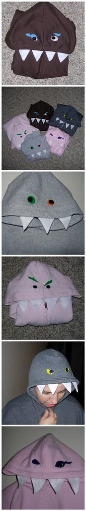 hoodie-set