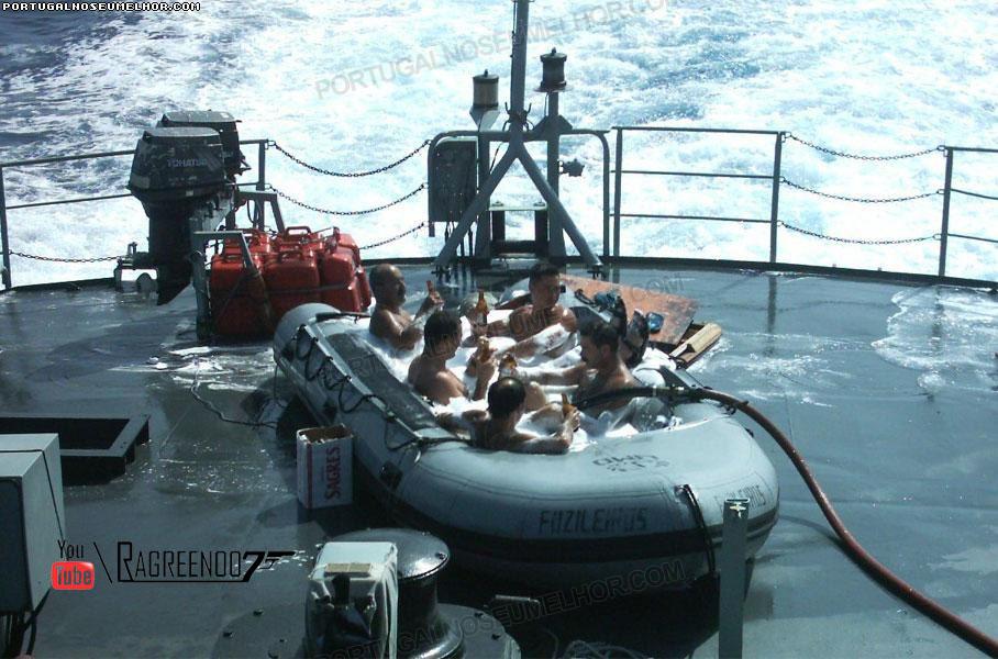 استهبال الجيش الامريكي بالعراق 3082033389_ac52ff6aff_o