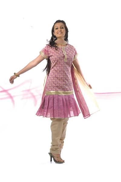 Designer Salwar Kameez Indian Salwar Kameez Designer Salwar Suits Buy Salwar Kameez Online by sanginionline