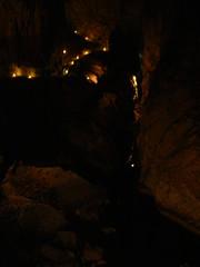 umeca jama, kocjanske jame / Skocjan cave (eszsara) Tags: slovenia cave slovenija jame jama barlang szlovnia kocjan skocjancave caverscavescavingphotoscccp kocjanskejame umecajama