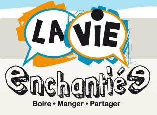 vieenchantiee
