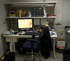 california notes desk mydesk menlopark siometrix