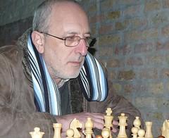 Gurevich