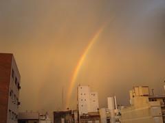 Otro arcoiris (-.Juampi.-) Tags: arcoiris colours rosario jpgcom
