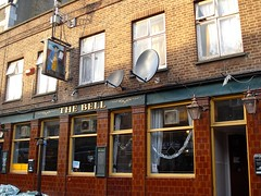 Picture of Bell, SE17 2DJ