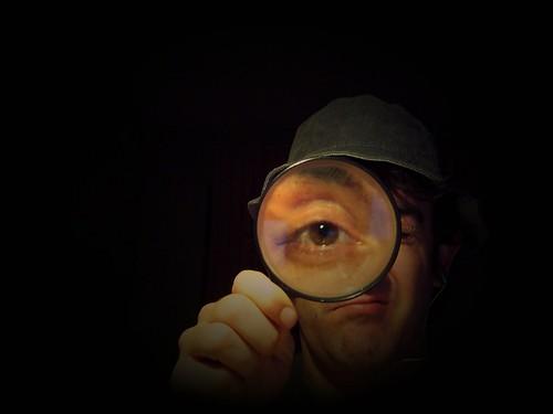el buscador