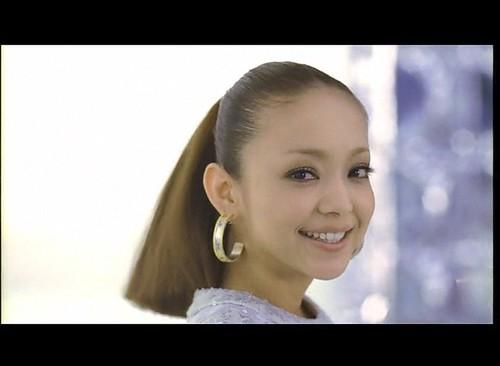 安室奈美恵の画像4573
