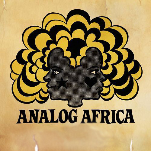 Various - Analog Soul - Still Music Compilation