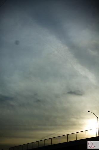 Freeway - 7
