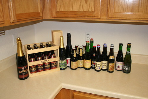2008-12-30_01_the_beer_we_brought_home