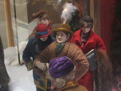 State Museum 41 (TheatricAL 03) Tags: christmas display ayres statemuseum