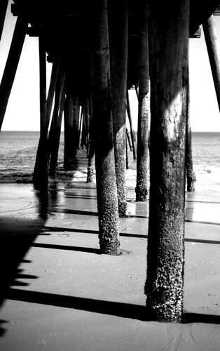 Ocean, Black and White Photography, Framed Art Posters and Prints - Find