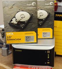 Hammer n1200