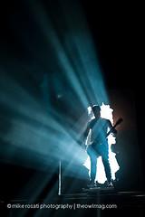 5741109842_7d8d7d07e1_z (Lady_dark) Tags: ca music metal fire oakland oracle nikon live flames livemusic band arena pyro loud rammstein d700 combicrist owlmag mikerosatiphotography theowlmagcom rosatiphotography eyeballsrattling httpsoniclivingcomevent2811471 earsbleeding