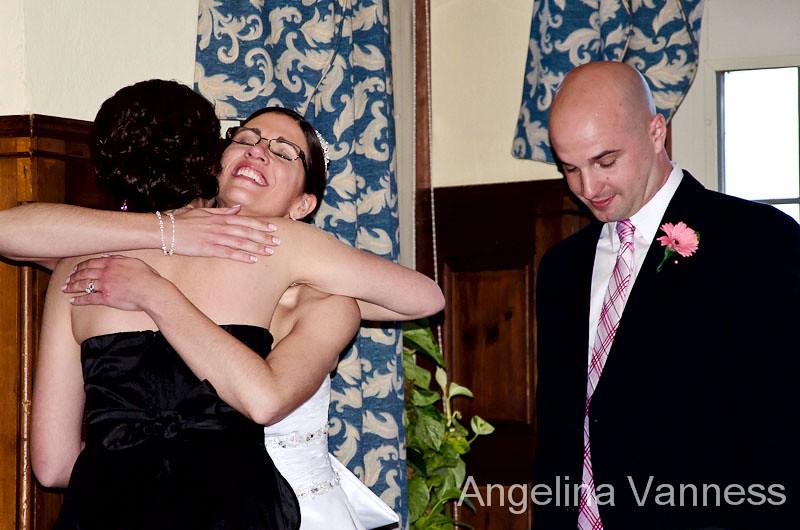 20110507-Terpack Wedding-467