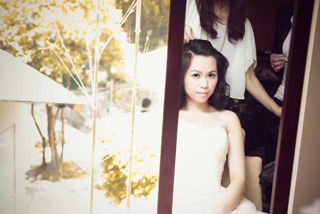 EM_Style-19.jpg