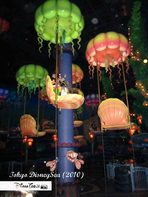 3. Mermaid Lagoon (6)