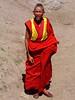 BhutanMon2