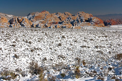 Snow-on-Calico-Hills-blue-sky-Red-Rock-Canyon-Nevada-001.jpg (RogueSocks) Tags: redrockcanyon vegas winter mountain snow weather rock season landscape succulent day desert cloudy lasvegas nevada overcast sunny places bluesky daytime redrock clearsky desertlandscape snowylandscape snowontrees desertsnow desertplant nevadadesert calicohills mountainsnow redsprings redrockcanyonnationalconservationarea timeofday calicobasin desertfoliage geologicformation nevadastatepark winterinthedesert lasvegassnow snowonplants nevadausa redrockcanyonnevada nevadasnow redrockcanyonlasvegas plantsandfoliage redrockcanyonvegas snowoncactus nevadamountainsnow redrockcanyonsnow calicobasinredrockcanyon redspringsnevada turtleheadpeaksnow snowredrockcanyon geologywords