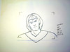 The Herculoids Hanna-Barbera animation pencil art #H101 (Nemo Academy) Tags: original hanna drawing herculoids barbera the