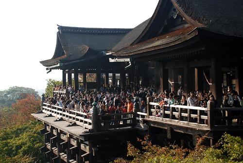 Kiyomizu Temple 09.jpg