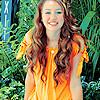 miley_cyrus_dot_com_avatar_by_mileycyruslover_1-0555