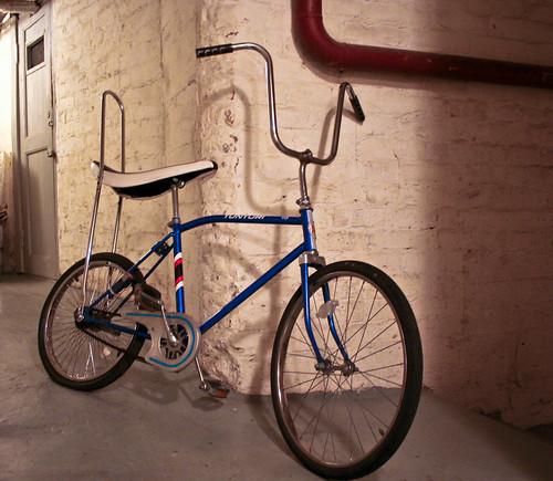 Koviksen pyörä