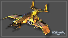 Warhawk_P_8